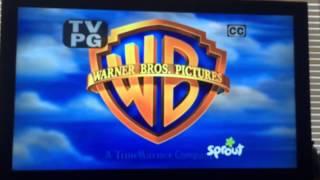 Warner Bros. Pictures / Village Roadshow