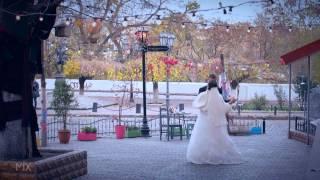 Очень нежная свадьба в Одессе видео клип.(Очень нежная свадьба в Одессе видео клип. -------------------------- studio MIX www.mix.od.ua 048 77 111 95 093 95 90 578 050 1800 770., 2014-08-29T10:20:02.000Z)