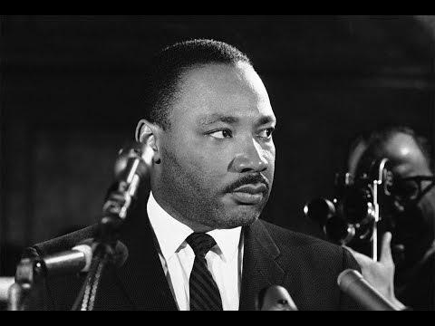 REMINDER: MLK Was Despised By The Establishment