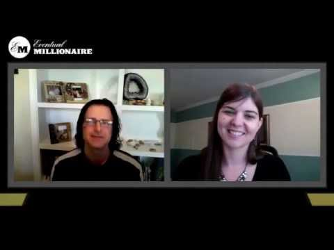 Fastlane Entrepreneurship: The Right Product + The Right Distribution with MJ Demarco