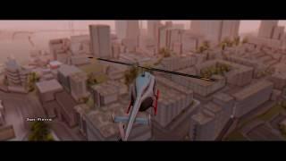 ENB by Freezin | Addon Mod