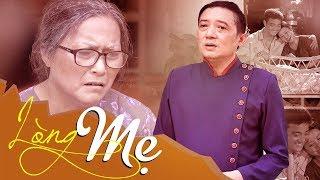 Lòng Mẹ 1 - Chiến Thắng hát về Mẹ Cảm Động lấy đi nước mắt hàng triệu người Nghe