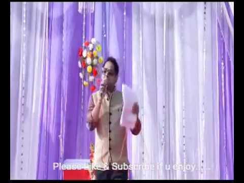 Sridevi Mimicry । Comedy anchoring script in hindi । Ladies sangeet script  । Ladies sangeet shyari