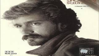 A Memory Like You by John Schneider [Full Album]