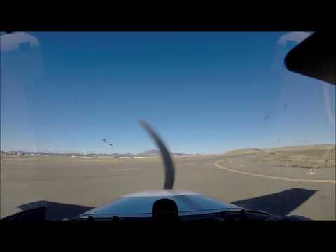 Part 141 Flight School Stage Check Practice