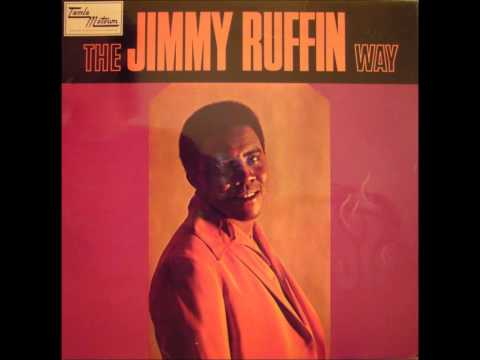 Jimmy Ruffin - What Becomes Of The Broken Hearted (extended version)