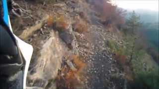 rousset lac de serre ponçon