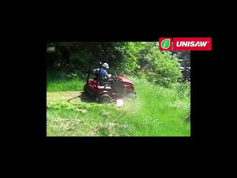 Продажа райдеров и садовых тракторов