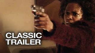Cover (2007) Official Trailer # 1 - Vivica A. Fox