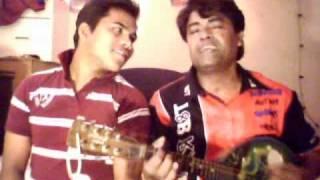 Rohingya Hamid Song-Ar Bammaer Tuaree Ain nai Tatah Shundor Chai