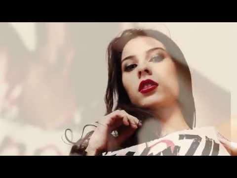 Test Camila Salazar HD by pose n' post