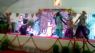 Cg song Sangwari re tola singer tarasahu