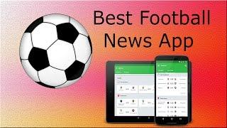Best Football Score & News App - OneFootball screenshot 2