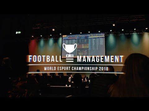 FMWEC 2018 Recap