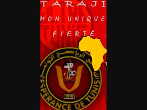 virage taraji mp3 2012
