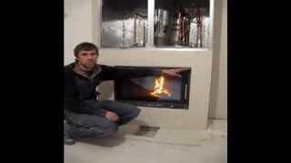 ВАЖНО! Может ли, взорваться камин с водяным контуром?(, 2013-12-31T05:06:42.000Z)