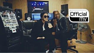 MV Rap Monster 랩몬스터 Warren G P D D