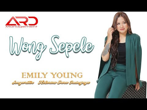 emily-young---wong-sepele-(-movie-)-|-reggae-version-(official-video)