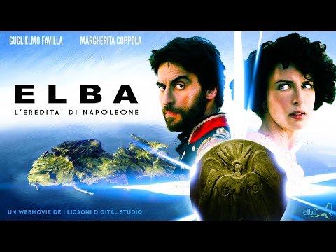 ELBA - Napoleon's Legacy :: Fantasy Webmovie :: NCYT (sub ENG, FRA, DEU, ESP)