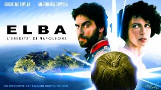 Video ELBA - Napoleon's Legacy :: Fantasy Webmovie :: NCYT (sub ENG, FRA, DEU, ESP) download MP3, 3GP, MP4, WEBM, AVI, FLV Juni 2018