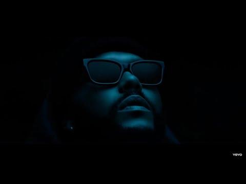 The Weeknd – Better Believe (Solo Version)