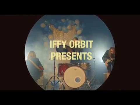 Iffy Orbit // Slow Times (Official Video)