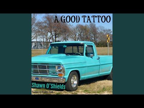 A Good Tattoo