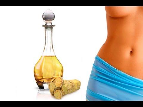 Масло для похудения (способы применения, 5 видов, отзывы)