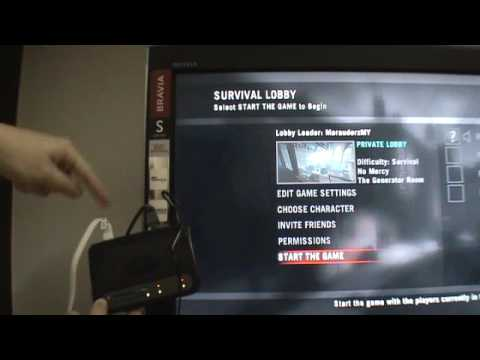 l4d dedicated server could not load library matchmaking