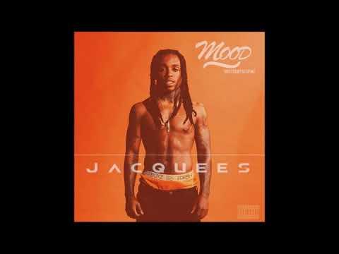 Jacquees & DeJ Loaf  Set It Off (Clean)