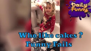 Funny Videos Best Fails of 2018 Viral Video Weekly fail compilation 2018 № 42
