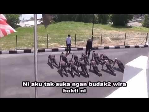Islamik Juvana : Keikhlasan tanpa pengharapan Full