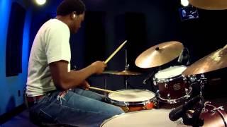 """Mark McLean """"Damn Shame"""" (Drumeo Edge Clip)"""