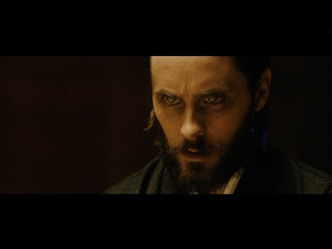Download Youtube: BLADE RUNNER 2049 - Jared Leto Featurette