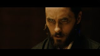 BLADE RUNNER 2049 - Jared Leto Featurette