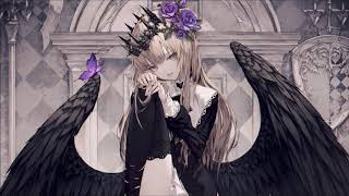 Nightcore Queen 1 Hour Video