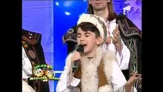 """Omar - """"Aşa-i românul"""""""