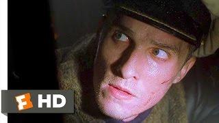 U-571 (9/11) Movie CLIP - Tyler's Plan (2000) HD