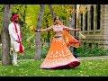 Jot & Guri - Sikh Wedding Highlights