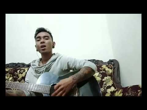you-are-the-reason-calum-scott-cover-akustik-(by-dion-erlangga)