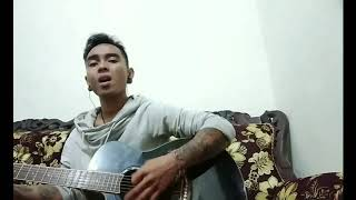 You are the reason calum scott cover akustik (by dion erlangga)