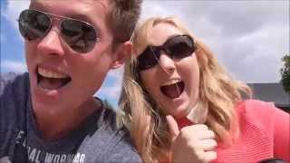 Birthday Vlog At Colchester Zoo