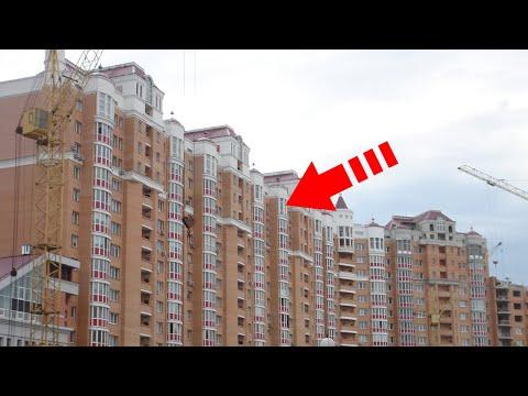 Однокомнатные квартиры — продажа однокомнатных квартир в