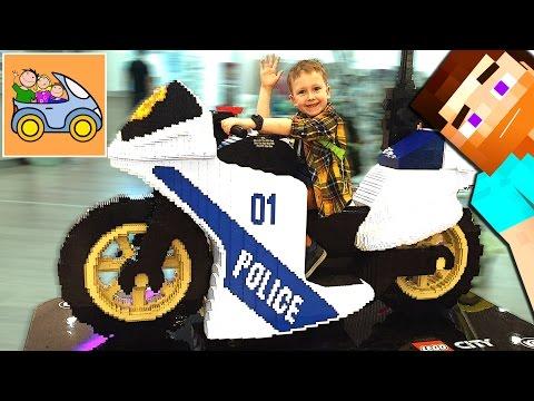 video-lego-politsiya-indeks