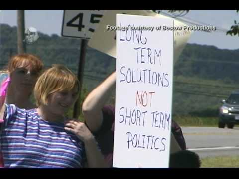 selinsgrove-nurses-call-on-legislators-to-do-their-job-7-14-09
