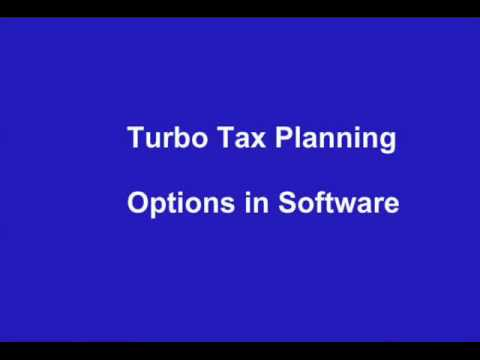 2013 tax software  free