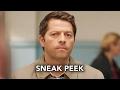 Supernatural 12x12 Sneak Peek