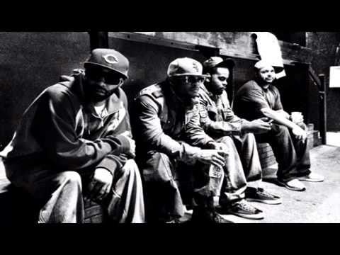 Slaughterhouse Feat. Cee-Lo Green - My Life