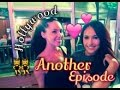 Jessica Tovar - Another Episode @ Hollywood BLVD Nightlife