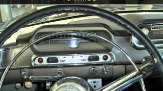 1956 HUDSON HOLLYWOOD  Used Cars - Mankato,Minnesota - 2014-03-14